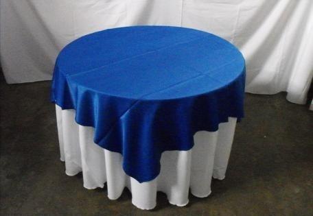 Alugar Cadeira e Mesas na Chácara Vista Alegre - Locação de Mesas e Cadeiras na Mooca