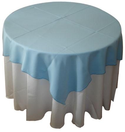 Alugar Cadeiras e Mesas de Festas no Conjunto Residencial Salvador Tolezani - Locação de Mesas e Cadeiras no Ipiranga