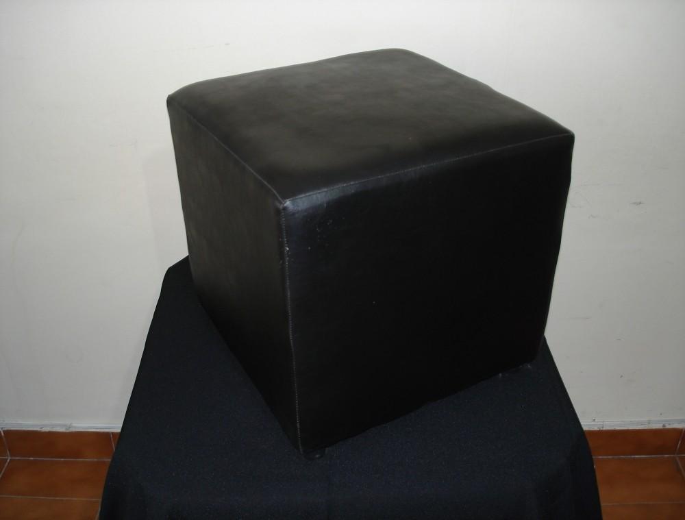 Alugar Puf na Vila Rubi - Locação de Mesas e Cadeiras no Ipiranga