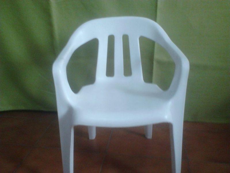Aluguel de Cadeiras na Vila Santa Eulalia - Locação de Mesas e Cadeiras na Mooca