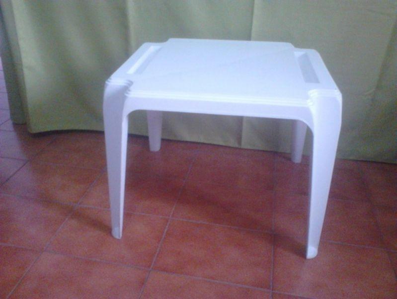 Aluguel Mesa e Cadeira no Sítio Boa Vista - Locação de Mesas e Cadeiras em Santo Amaro