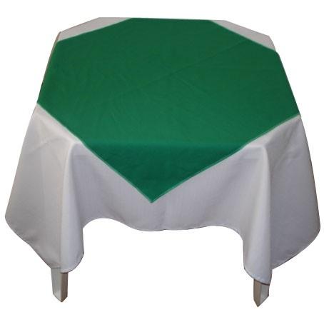 Empresa para Fazer Aluguel de Mesas com Cadeiras em Umarizal - Locação de Mesas e Cadeiras no Itaim Bibi
