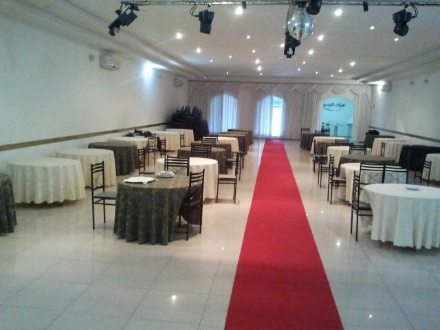 Empresas Aluguel de Mesas na Vila Sabiá - Locação de Mesa para Festa