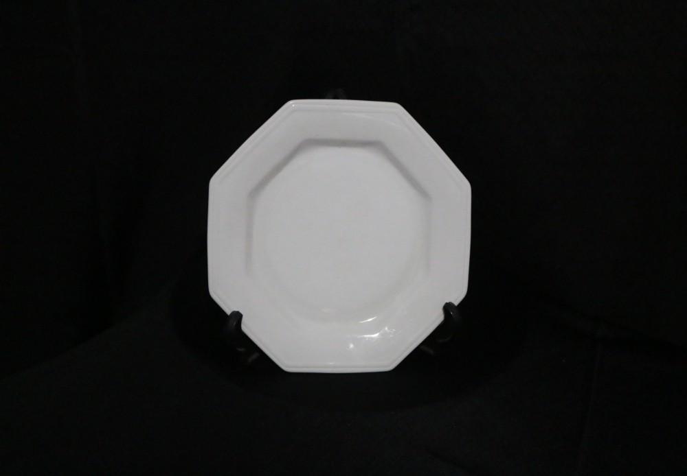 Fazer Locação de Porcelanas e Rechauds no Jardim Sousa - Aluguel de Rechaud em Moema