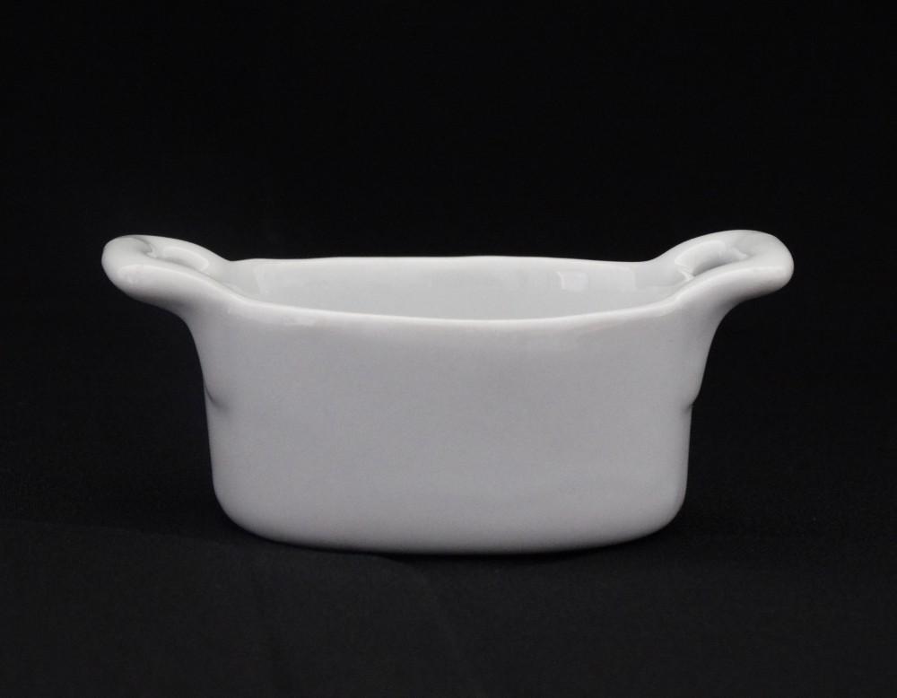 Fazer Locação de Porcelanas Preço na Higienópolis - Aluguel de Porcelanas na Mooca