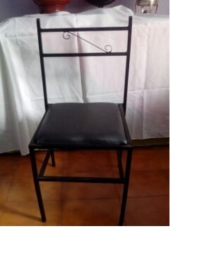 Locação de Cadeiras na Saúde - Locação de Mesas e Cadeiras no Sacomã