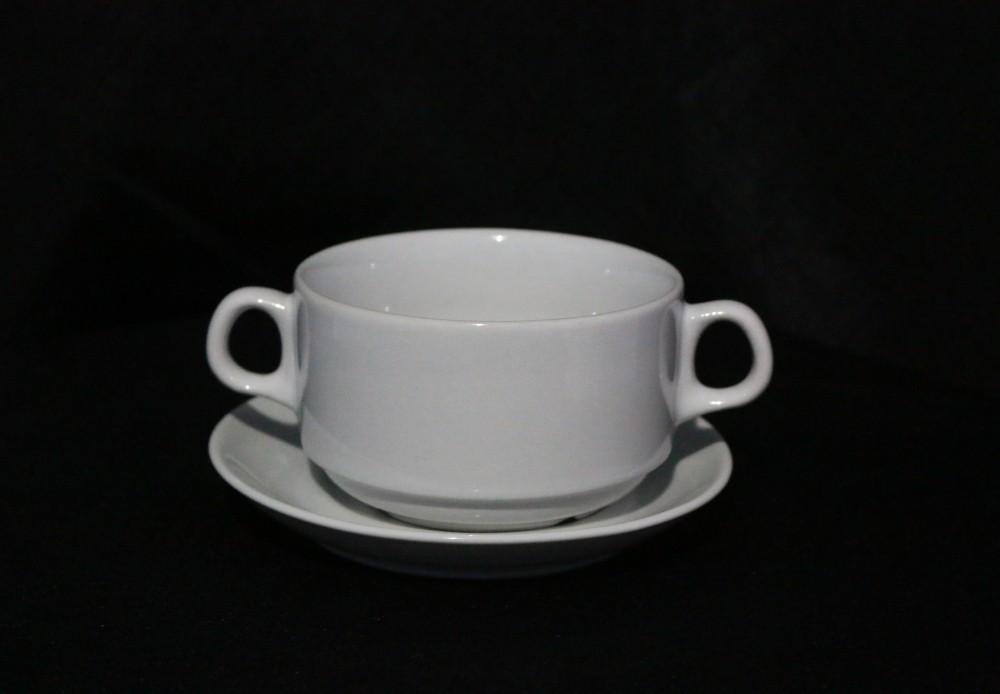 Locação de Porcelanas Preço no Jardim Amália - Aluguel de Porcelanas no Jardins