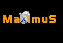 Aluguel Rechaud - Maximus Festas