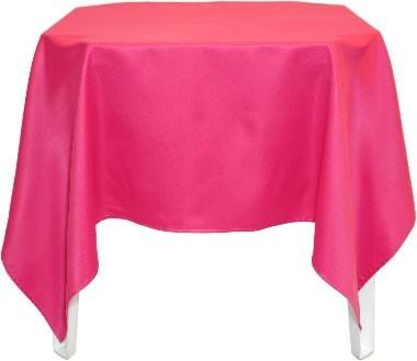 Quais Os Valores Locação de Cadeiras e Mesas na Vila Cristália - Locação de Mesas e Cadeiras no Morumbi