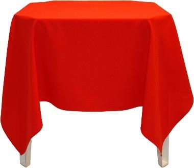 Qual Valor de Fazer Locação de Mesas e Cadeiras na Vila Brasil - Locação de Mesas e Cadeiras no Morumbi