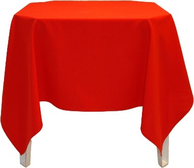 Qual Valor de Fazer Locação de Mesas e Cadeiras no Jardim João XXIII - Locação de Mesas e Cadeiras em Santo Amaro