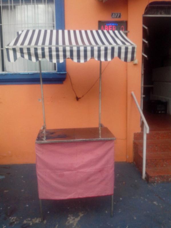 Qual Valor para Fazer o Aluguel de Materiais para Festas em Guarapiranga - Aluguel de Porcelanas na Mooca