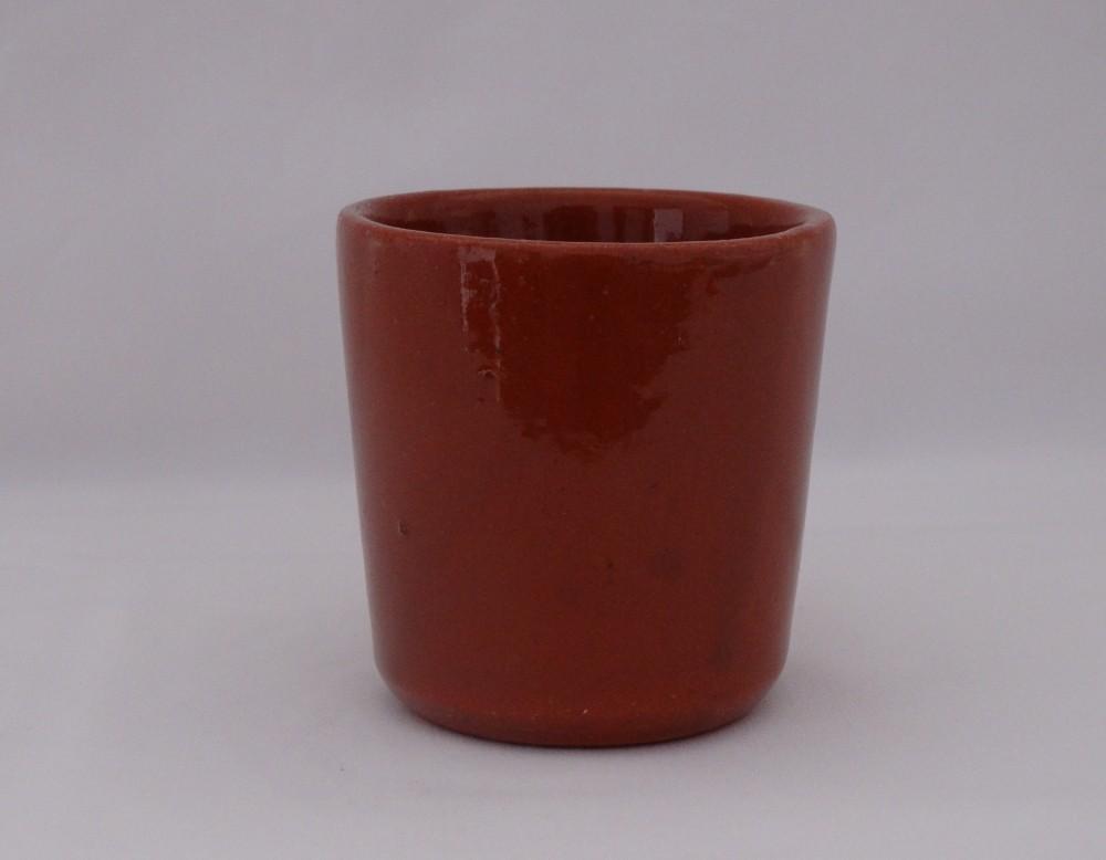 Site para Fazer Locação de Porcelanas Preço no Jardim Bonfiglioli - Aluguel de Porcelanas na Mooca