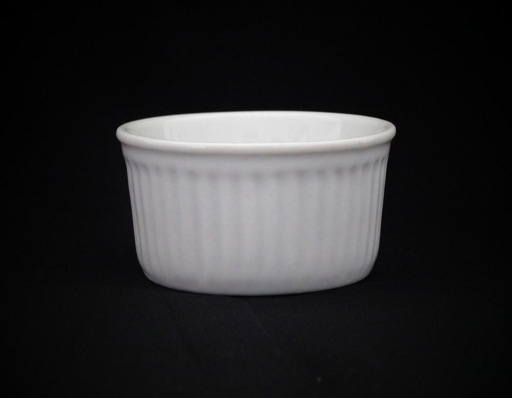 Site Que Faz Locação de Porcelanas Preço na Chácara Pirajussara - Aluguel de Porcelanas no Jardins