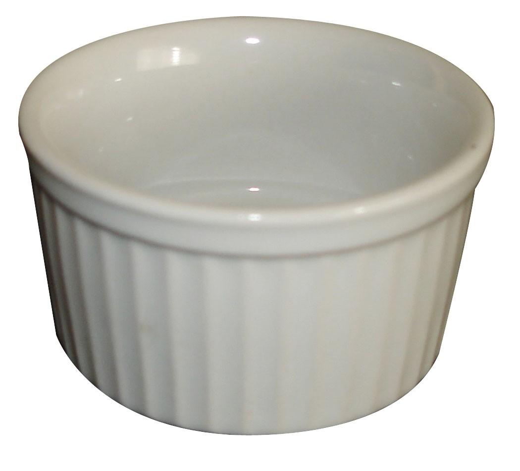 Sites Locação de Porcelanas Preço na Vila Celeste - Aluguel de Porcelanas no Jardins