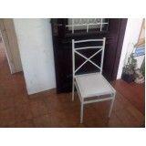 Site de locação de cadeiras na Vila Antônio