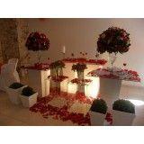 Valor para fazer aluguel de mesa para festa no Jardim Hípico