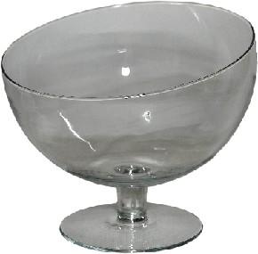 Valor Fazer Aluguel de Taças em Pinheiros - Aluguel de Taças em Sumaré