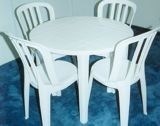 Valor Fazer Locação de Cadeiras na Vila Marte - Locação de Mesas e Cadeiras no Jabaquara